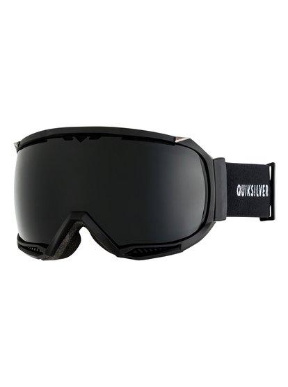 Hubble - Ski/Snowboard Goggles for Men  EQYTG03050