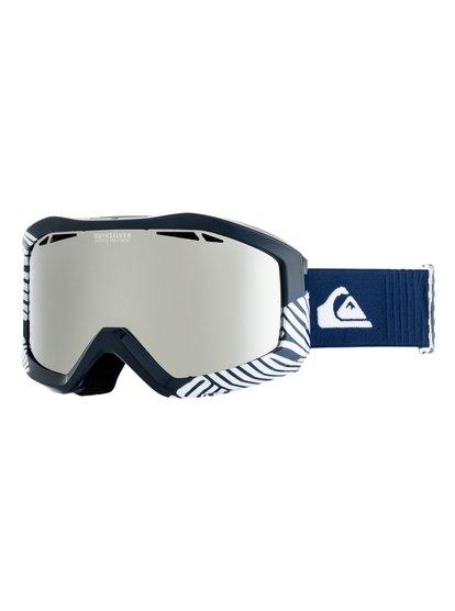 Fenom Mirror - Ski/Snowboard Goggles for Men  EQYTG03061