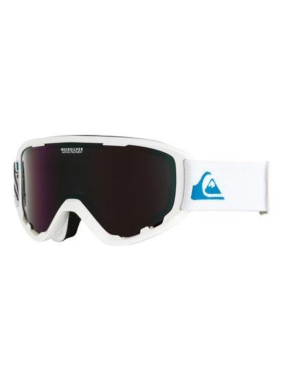 Sherpa - Ski/Snowboard Goggles for Men  EQYTG03064