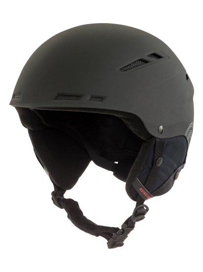 Motion - Snowboard/Ski Helmet  EQYTL03030