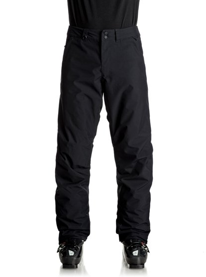 Estate - Snow Pants for Men  EQYTP03064