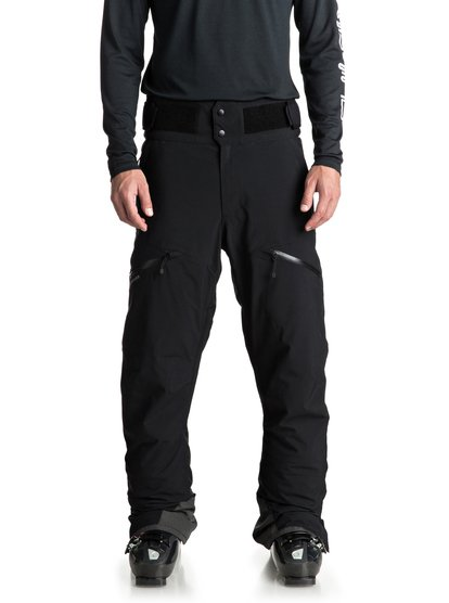 0f722ff585af Мужские штаны для сноуборда. Купить мужские сноубордические штаны в ...