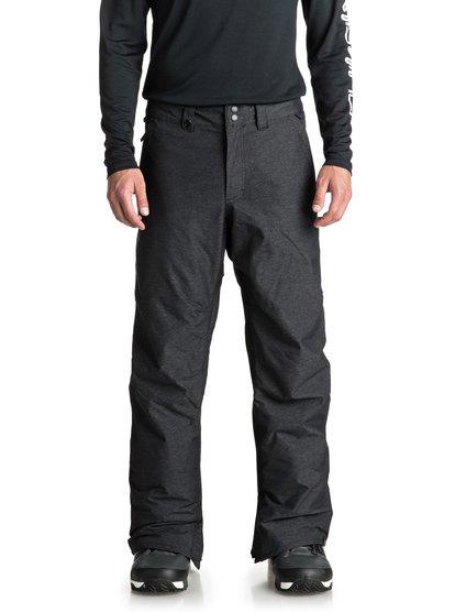 Estate - Snow Pants for Men  EQYTP03105
