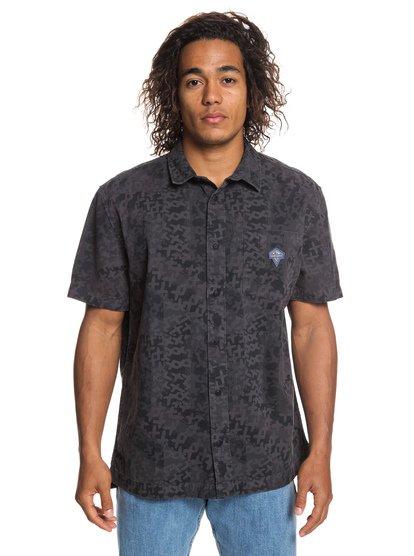 Originals - Short Sleeve Shirt for Men  EQYWT03780