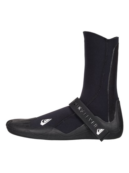 3mm Syncro - Round Toe Surf Boots for Men  EQYWW03009