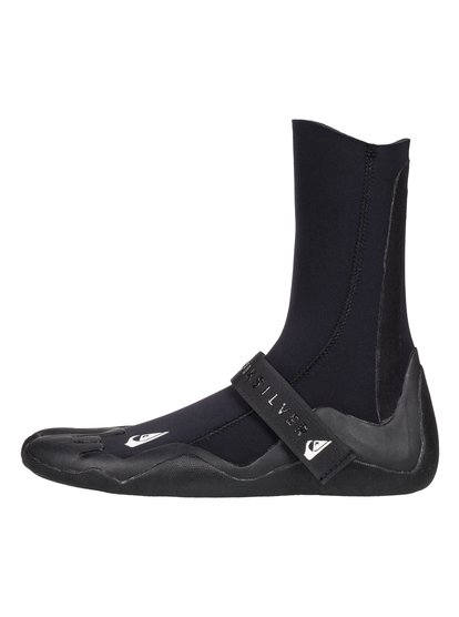 3mm Syncro - Split Toe Surf Boots  EQYWW03010