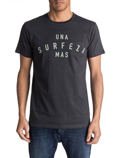 Sust East Surfeza - T-Shirt for Men  EQYZT04552