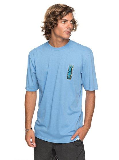 Framers Up - T-Shirt for Men  EQYZT04737