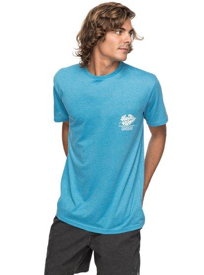 Heather Original Taro - T-Shirt  EQYZT04742