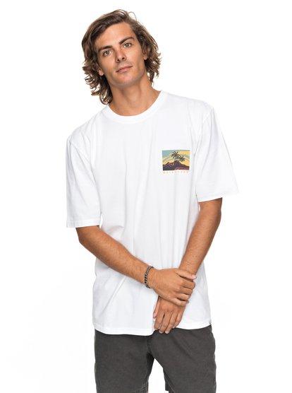 Durable La Rhune - T-Shirt  EQYZT04758