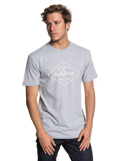 Classic Amethyst - T-Shirt  EQYZT04779