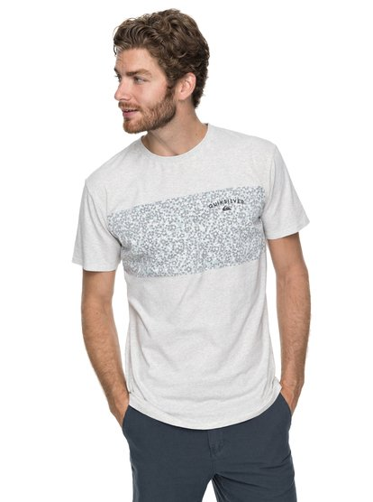 Cactus Falls - T-Shirt for Men  EQYZT04792
