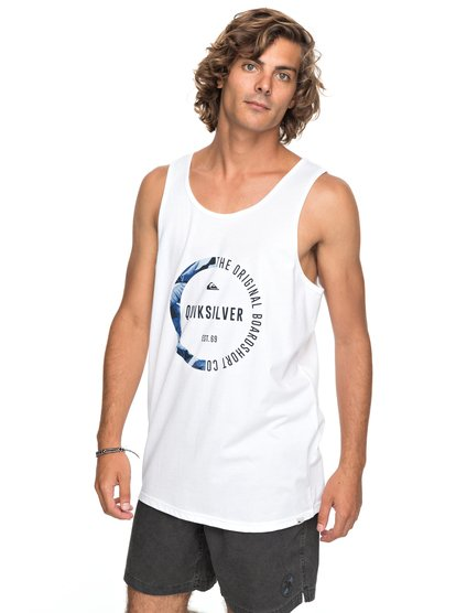 Revenge - Vest  EQYZT04803