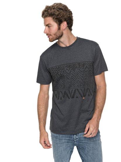 Split Kicks - T-Shirt  EQYZT04805