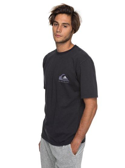 Omni Original - T-Shirt  EQYZT04814