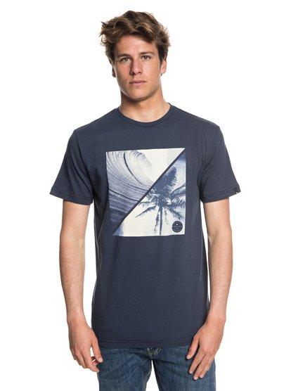 Colourful Night - T-Shirt  EQYZT04952
