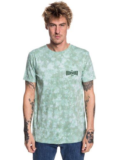 Rockin Rails - T-Shirt for Men  EQYZT05002