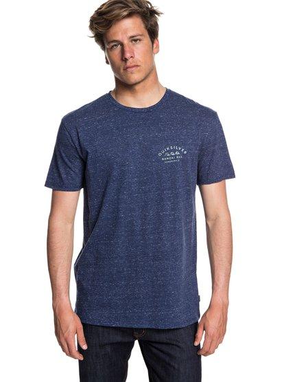 Banzai Bar - T-Shirt  EQYZT05017