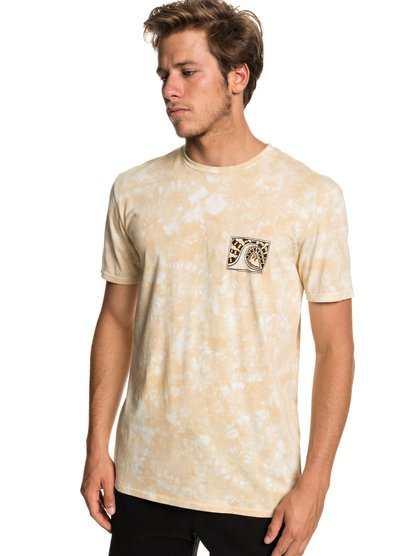 Bored In The Barrel - T-Shirt for Men  EQYZT05215