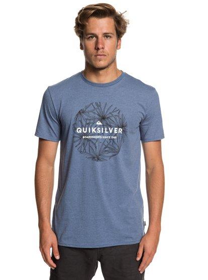 Classic Bob - T-Shirt for Men  EQYZT05278