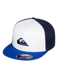Stuckles - Flexfit Cap  AQBHA03218