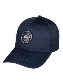 ... Decades Plus - Snapback Cap for Boys 8-16 AQBHA03357 09ef554fa4d
