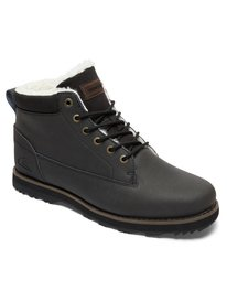Mission V - Shoes for Men  AQYB700027