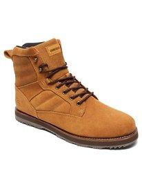 Bronk - Water-Resistant Boots for Men  AQYB700034