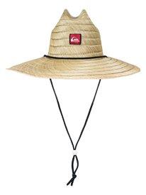 6ccfa865e25 ... Pierside - Bush Hat AQYHA00145