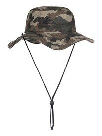 72fc7b70cb0 ... Bushmaster - Bucket Hat for Men AQYHA03314 ...