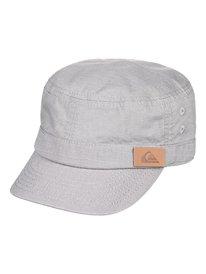 Renegade - Military Cap for Men  AQYHA03575