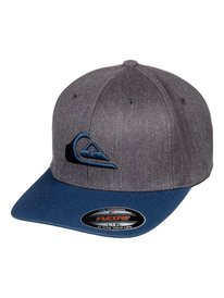 ... Mountain And Wave - Flexfit® Cap for Men AQYHA03978 ... 6ff1745cd3c8