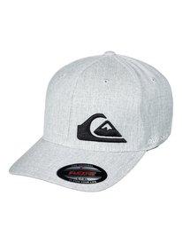 Final - Flexfit® Cap for Men  AQYHA03982