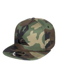 ... Stuckles Snap - Snapback Cap for Men AQYHA03989 ... dc9364cd2e