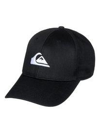 Compra Gorras   Sombreros Hombre - Accesorios Quiksilver  4357f56077d
