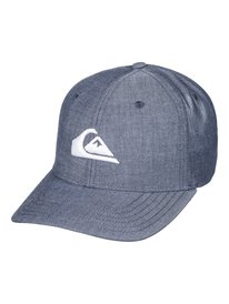Charger Plus - Snapback Cap for Men  AQYHA04003