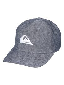 Charger Plus - Snapback Cap  AQYHA04003