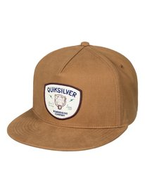 Smorgasborg - Snapback Cap for Men  AQYHA04018