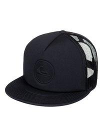 Pressure Snap - Trucker Cap for Men  AQYHA04034