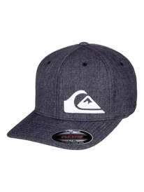 Final - Flexfit® Cap for Men AQYHA04120 de7ca57e9077