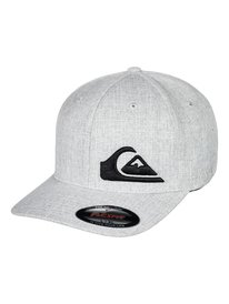 ... Final - Flexfit® Cap for Men AQYHA04120 ... eace5780cf11