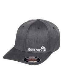 Compra Gorras   Sombreros Hombre - Accesorios Quiksilver  b699f4aefae