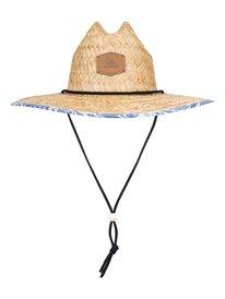 Gorras Hombre y Sombreros - la colección  2241f604d74