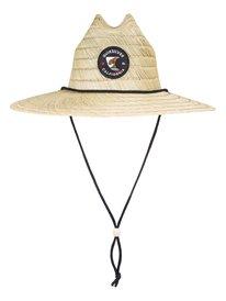 Gorras Hombre y Sombreros - la colección  951832b2f19