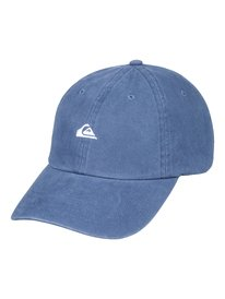 Mens Hats Sale 20 Off Or More Quiksilver