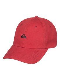 Mens Hats   Caps - Shop the Latest Trends  24f10ddd2b1