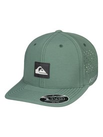 f12f135bb8c ... Adapted - Amphibian Strapback Cap for Men AQYHA04295
