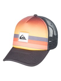 bc14e2b9ea1 Sets Coming - Trucker Cap for Men AQYHA04303