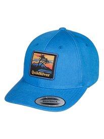 Starkness - Snapback Cap for Men AQYHA04308. 2 Colors 734eebbf0a6