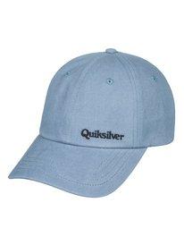 Cursin Bartender - Strapback Cap for Men  AQYHA04320